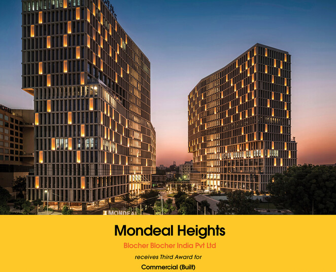 mondeal-heights_rethinking-the-future-awards-2020
