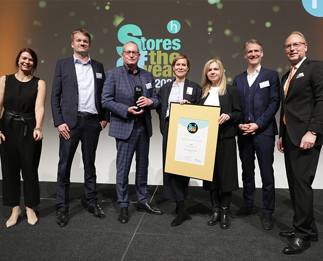 rieger_stores-of-the-year