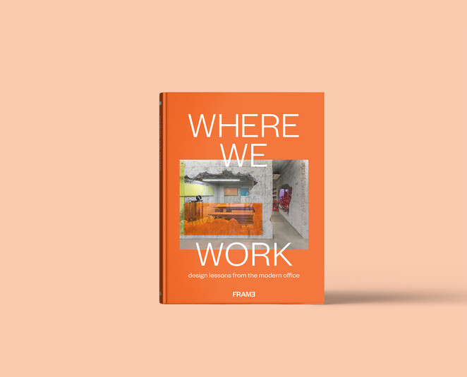 where-we-work_cover_3d_01
