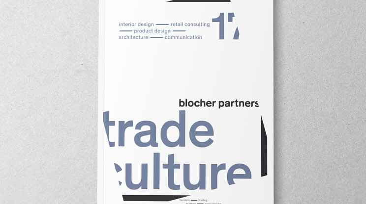 jahrbuch17_trade_cover