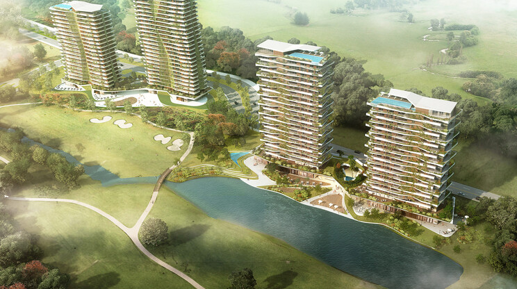 nature-towers-04