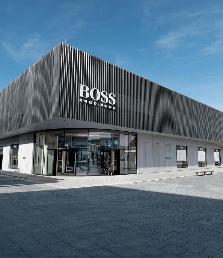 hugo-boss-flagship-outlet-metzingen-01-1