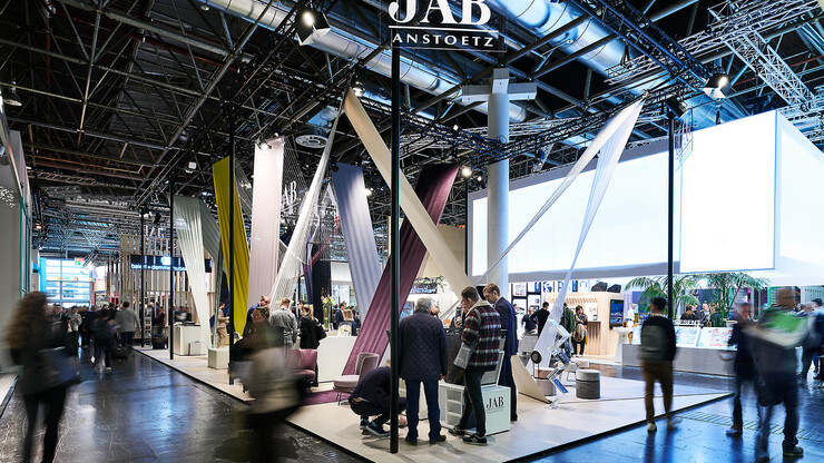 messestand-jab-anstoetz-euroshop-2020_09